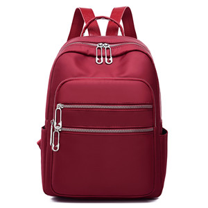 2019 oxford backpacks for young girls