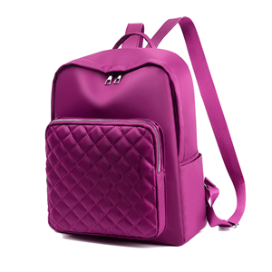 2020 oxford backpacks for lady