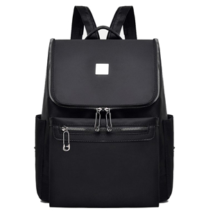 2020 Colombia oxford backpacks for lady