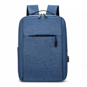 2020 polyester backpacks bags