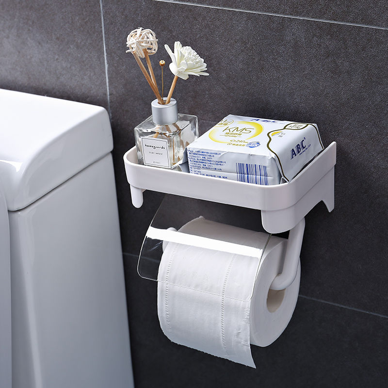 3 layer toilet paper bath tissue