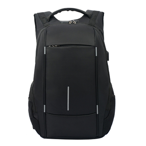 luxury oxford backpacks laptop bags